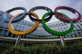 详讯:IOC主席表示拟负担奥运延期部分追加费用