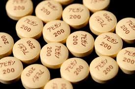 富士胶片开始增产或对新冠有效的药物Avigan