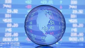 瑞银:疫情恐压抑亚币Q2走势仍看好人民币日圆