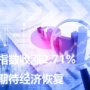 日经指数收涨2.71% 市场期待经济恢复