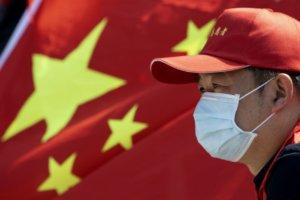 为何日本会将动画产业外包中国?网一面倒曝1关键:悲哀