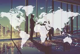 全球政府加码救经济股市大幅买超