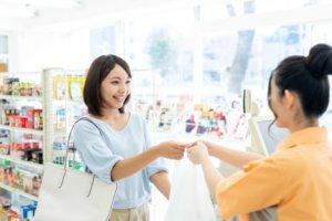 知道这些更方便!便利超商常用、好用的日文短句