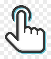 """日企研发""""手指鼠标""""软件 无需触碰屏幕"""