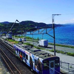 肥萨橙铁道 鹿儿岛~熊本