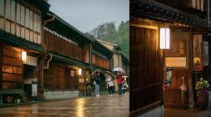 城下町的繁华街道!金泽最大「东茶屋街」必访体验旧时花街趣味