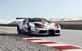丰田开放赛车电竞设施 培养赛车爱好者群体