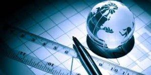 IMF总裁预计2020年全球经济恶化匹敌大萧条