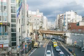 日本房贷族受疫情冲击收入锐减考虑卖屋