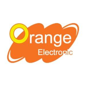 橙的第2季美日追单法人估订单能见度到6月