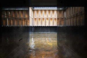 来去「虹夕诺亚东京」实现包租小型日式旅馆的梦想