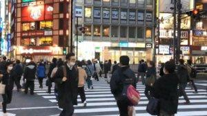 东京开店当美发师台人遭银行拒绝贷款