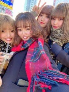 日本大调查女高中生最讨厌的山手线车站是?