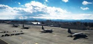 详讯:驻日美军将公共卫生紧急状态扩至日本全境