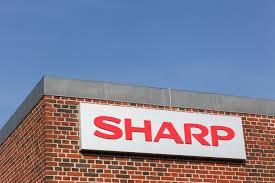 夏普向美ITC 对咸阳彩虹光电等提告专利侵权