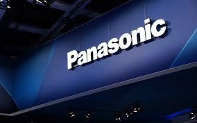 Panasonic、三星新品抢市16日家电体验会