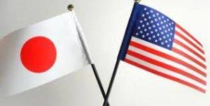 """约68%的日本人对日美安保条约""""给予肯定"""""""