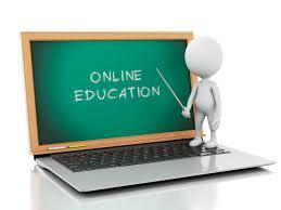 关注:文科省调查显示全国教委仅5%实施在线学习