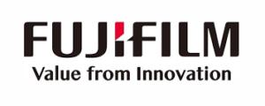 详讯:富士胶片宣布15日发售新冠检测试剂盒