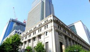 2013《半泽直树》:加倍奉还的银行总部