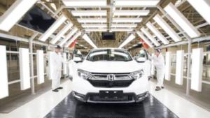 日本将拨22亿美元助企业撤出中国美国吁响应