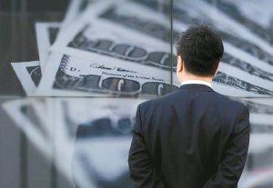 日本企业夏季奖金恐缩水6.4% 减幅11年最大
