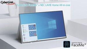 讯连FaceMe挺进日本市场NEC将导入个人电脑软体
