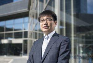 中国志愿者将新冠医学资料译成日语介绍抗疫经验