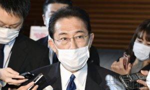 详讯:日本拟向受新冠打击家庭发放30万日元现金