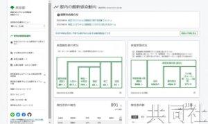 侧记:东京借公众智慧打造新冠疫情对策网站