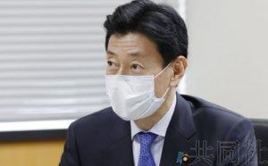 日本政府或向停业企业支付临时交付金