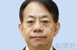 亚行行长称新冠疫情对全球经济的影响或达4万亿美元