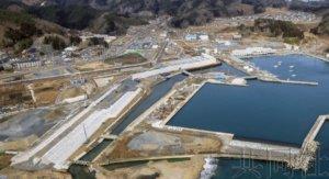 专家会议预测北海道和岩手或遭遇30米海啸