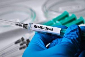 新冠肺炎抗病毒药物瑞德西韦日本最快5月准用
