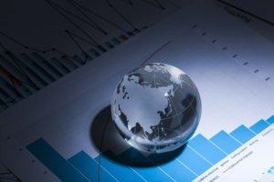 IMF主席:今年恐170国人均收入倒退
