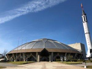 UFO经常出现在石川县?