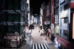 详讯:日本4月消费者信心指数跌至新低