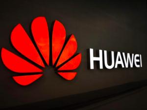 华为5G手机Q1在陆市占率55.4%