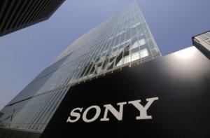 看齐阿里Sony要把金控私有化
