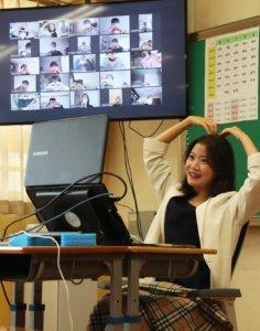 日本各大学改为线上课程老师大喊吃不消
