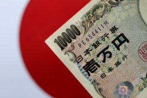 日本传敲定新一轮纾困案将砸逾100兆日圆救企业