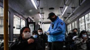 5月26日新冠肺炎全球最新疫情一次看