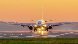 传大陆将允许8国客运包机赴华不包括美国