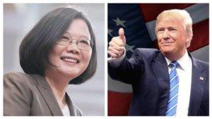 美、日、法、澳力挺台湾进入WHO 日本乡民一句赞爆!