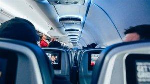 这10个职业注定「单身到老」!空姐竟也上榜日媒揭排行