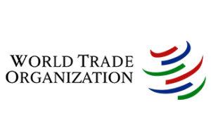 多个WTO成员汇总部长声明警惕医疗品贸易限制