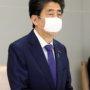 追踪安倍晋三首相(28日)