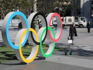 东京奥组委将探讨确保赛场观众相互间距