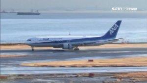 俄罗斯台人想返国!日本包机「帮载台湾人」:提供50机位