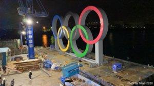 日本坚持如期开幕是战略怕IOC直接取消东京奥运